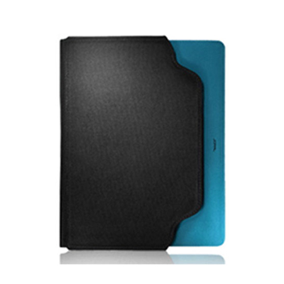 Bao da Ipad 2 Icurve bag (Blue) 193
