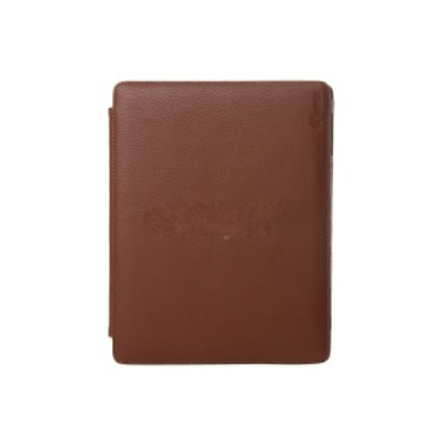 Bao da Ipad 2 Nosson Case
