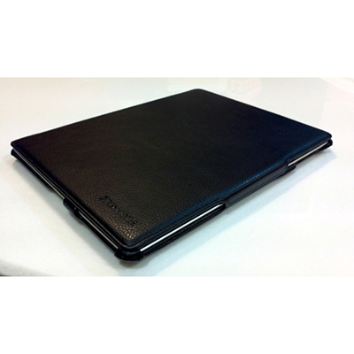 Bao da Ipad 3  Black(new)  NXI-PL3-3P332