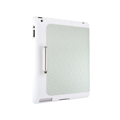 Bao da  Ipad IC502GY