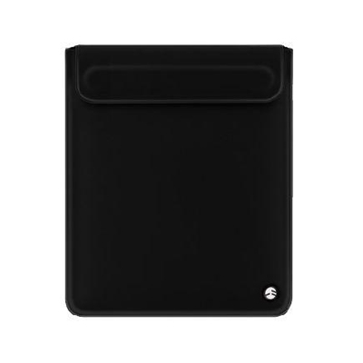 Bao da Ipad Switch Easy SW-THINP2- Black