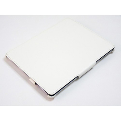 Bao da Ipad TF Case