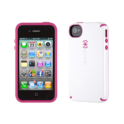Bao da Iphone Speck