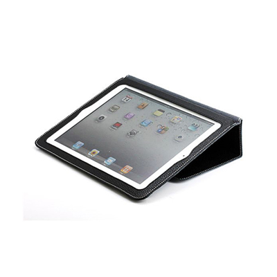 Bao da YOOBAO  cho Ipad (Yoobao leather Ipad case)