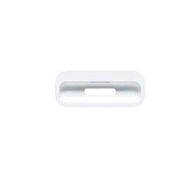 iPod Universal Dock Adapter MA118G/A