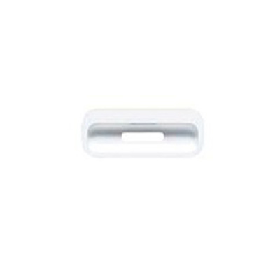iPod Universal Dock Adapter MA120G/A