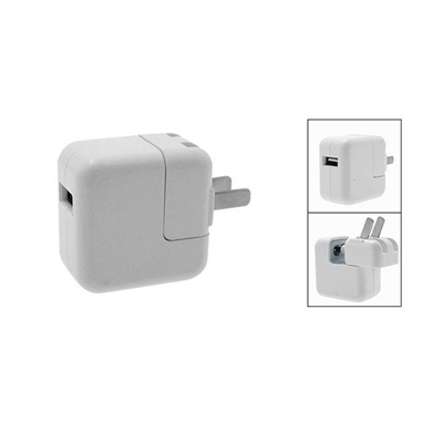 iPod USB Adapter MB051ZA/A