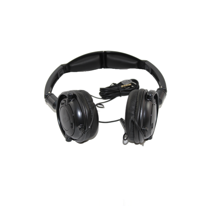 Tai nghe Skullcandy Supreme Sound Lowrider S5LWFY-223
