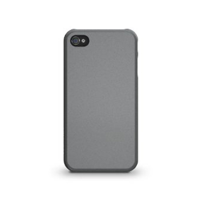 Vỏ IPhone Xtreme-Graphite (IPP-MS5-83)