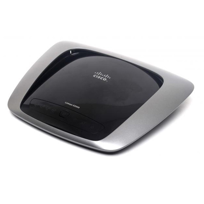 Wifi Router Linksys Linksys E2000