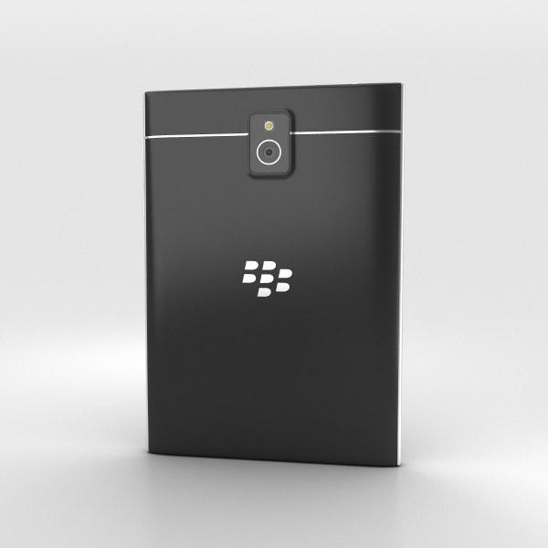BlackBerry_Passport_Black_600_lq_0002