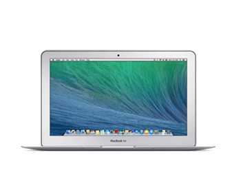 Macbook Air 11 inch- MD711ZP/B(2014)