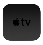 Apple TV 32GB MGY52ZA/A