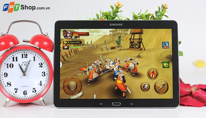 Màn hình Samsung Galaxy Note 10.1