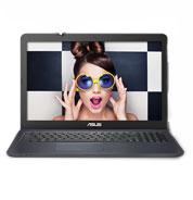 Asus E502SA-XX024T/Celeron N3050/RAM 2GB/HDD 500GB/15.6HD/Intel HD