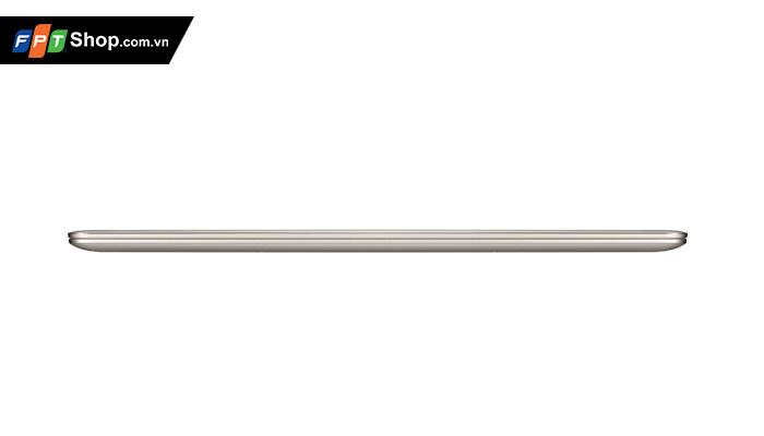 Asus UX305CA-FC036T