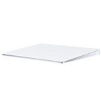 PKNK Bàn di chuột Magic Trackpad 2 MJ2R2ZA/A