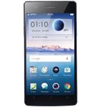 Oppo Neo 5 16G