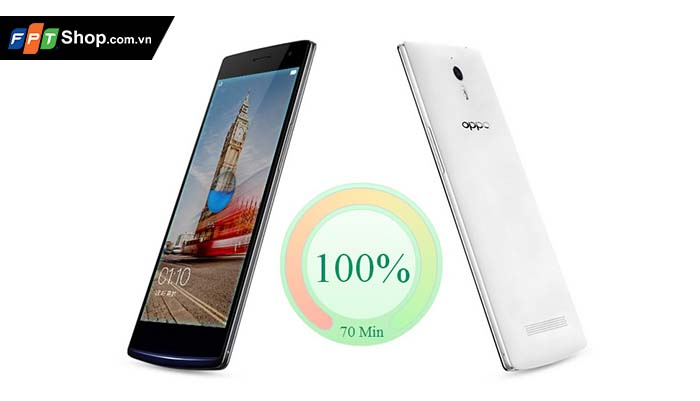 tải coloros cho oppo find 7A