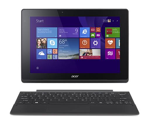 Acer SW3 013 19KZ