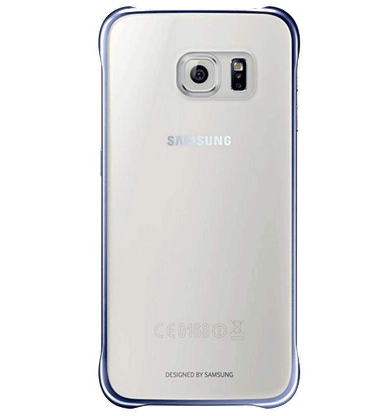 Ốp lưng Samsung Galaxy S6 lưng trong