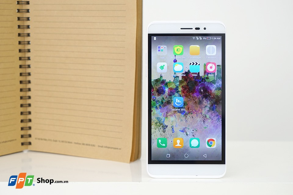 coolpad-roar-plus
