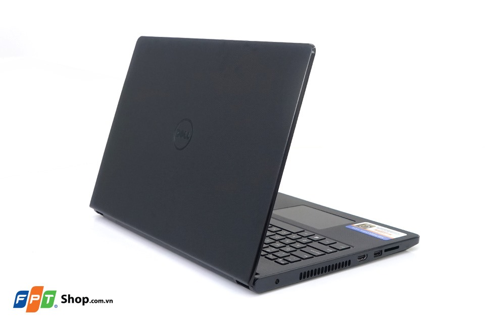 Dell N3552/Pen/15.6 HD/Win10