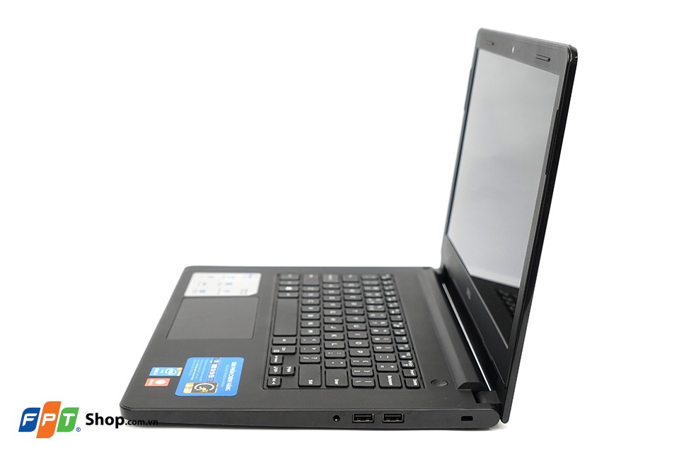 Dell Ins N3458