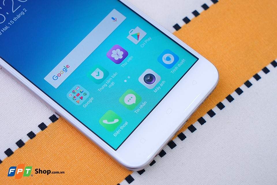 oppo-a39