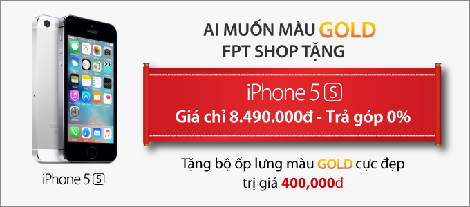 Hot Sale iPhone 5s