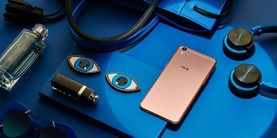 3 smartphone đang chạy Helio P10 tại Việt Nam