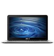 Asus X555UJ-XX065T/Core i7-6500U/NVIDIA GEFORCE GT920M 2GB