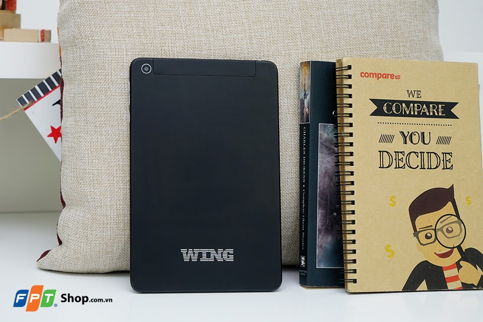 Wing S880