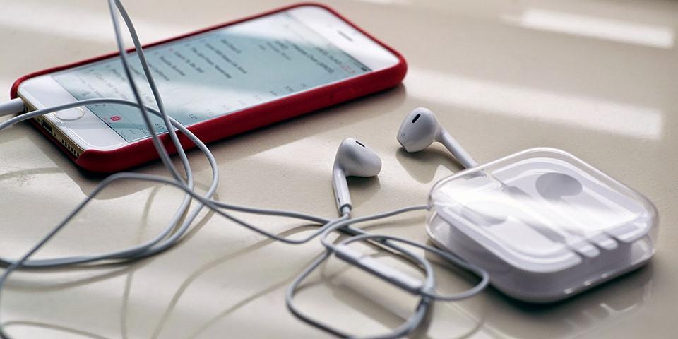 Hình ảnh rò rỉ từ Trung Quốc cho thấy iPhone 7 vẫn sẽ có jack cắm tai nghe 3,5 mm