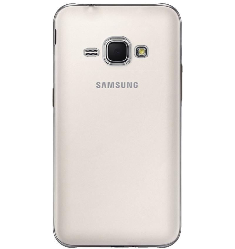 Ốp lưng Samsung J1 (2016) Silicon