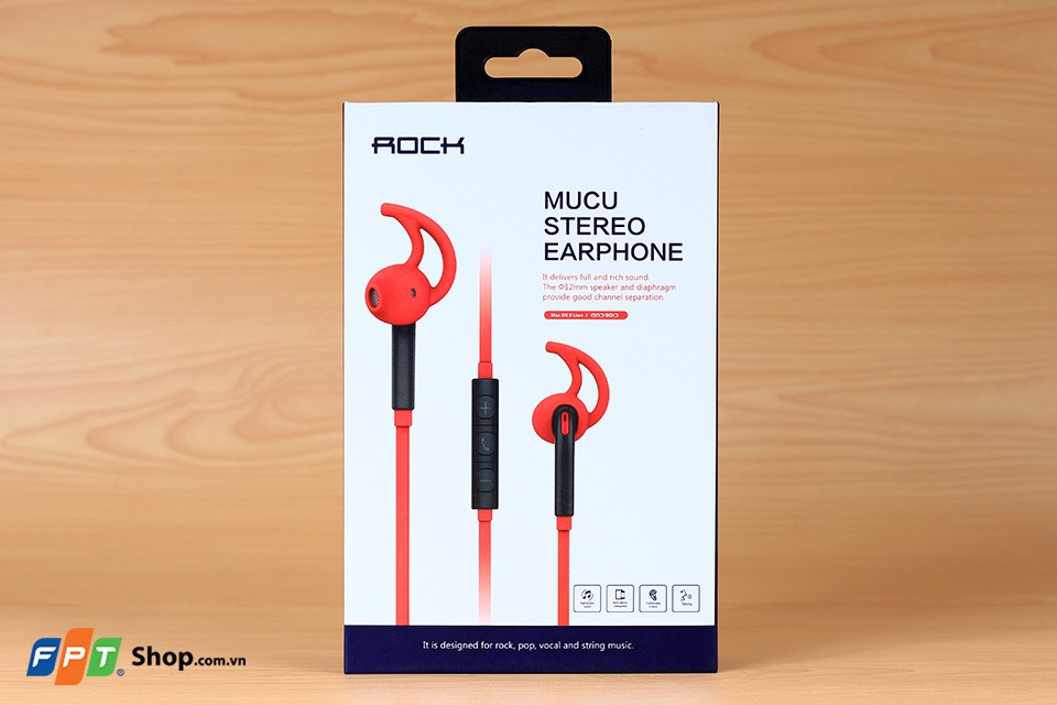 tai-nghe-co-mic-rock-mucu-stereo-high-class