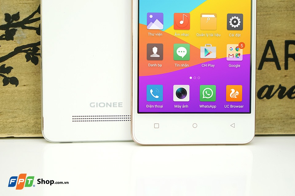 gionee-f103-pro