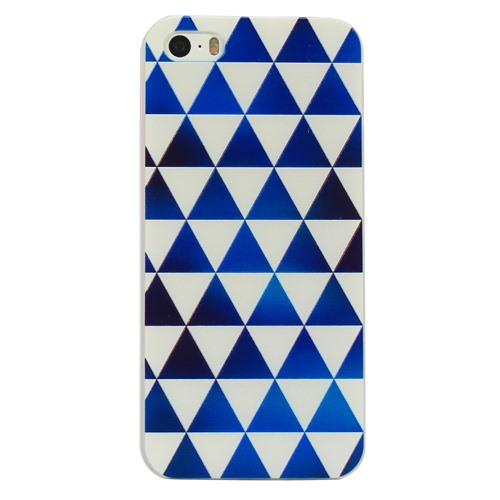Ốp lưng iPhone 5S/SE Sky Symmetry