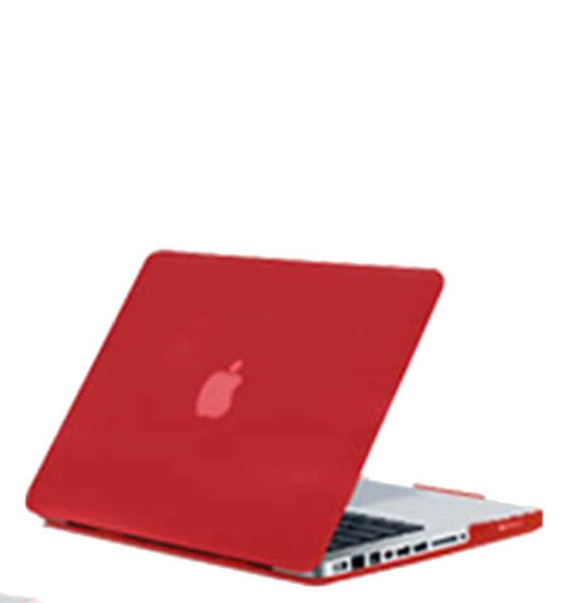 Ốp lưng Macbook Air 13 Sần