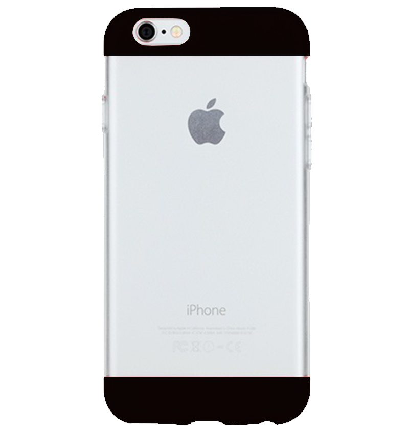 Ốp lưng iPhone 6S Rock Aully