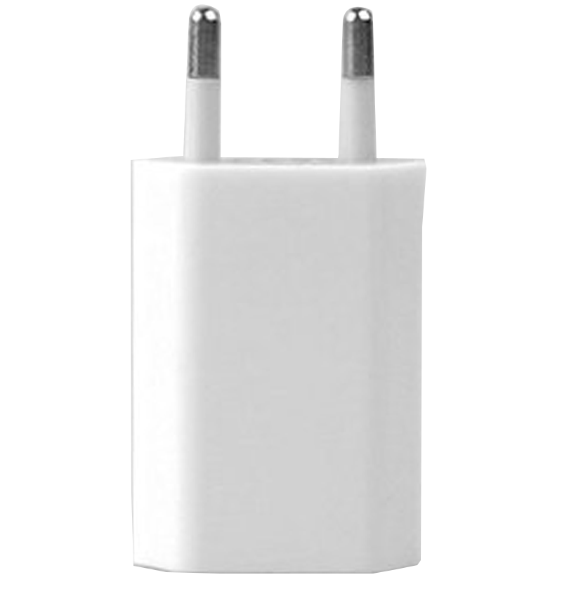 Sạc 5W USB Power Adapter MD813ZM/A