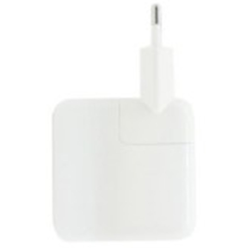 Sạc 12W Usb Power Adapter-ZML MD836ZM/A