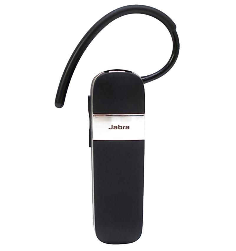 Tai nghe không dây thoại & nhạc Jabra Talk
