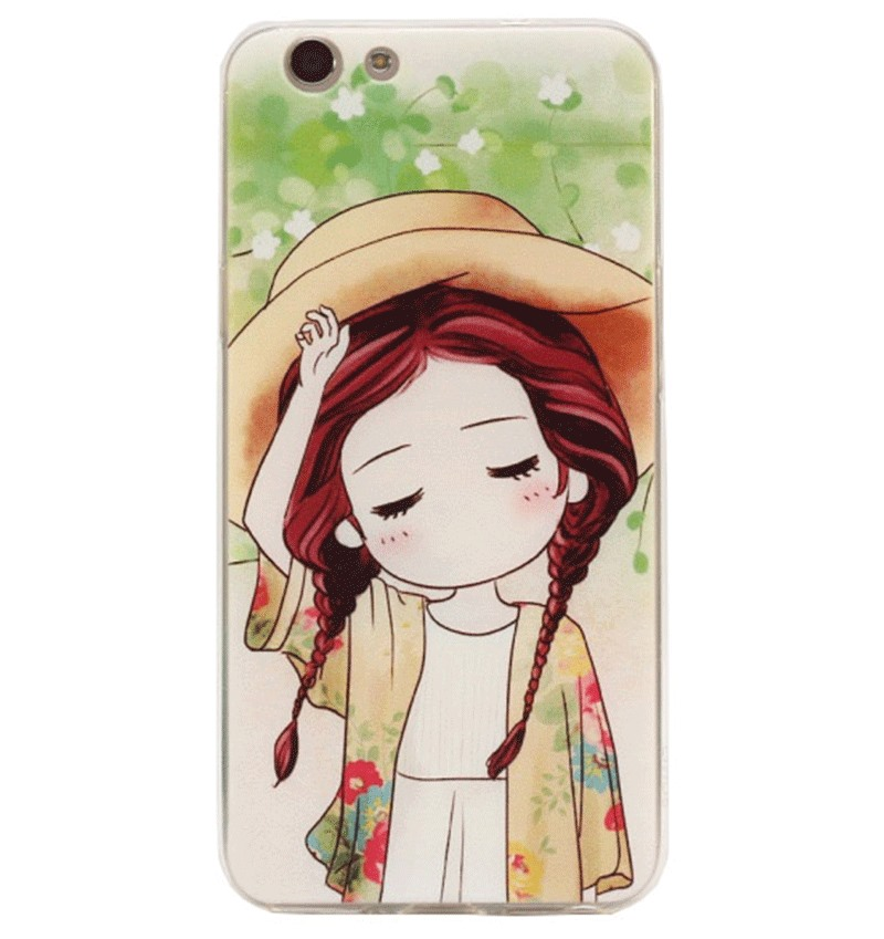 636077361751330236 hapk op lung oppo f1s autumn girl 00258473