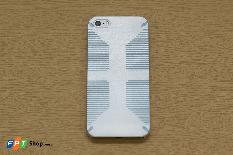 op-lung-iphone-5sse-grey-grip