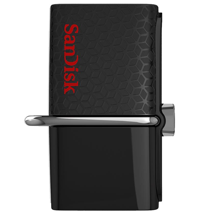 USB 3.0 OTG 16GB Sandisk