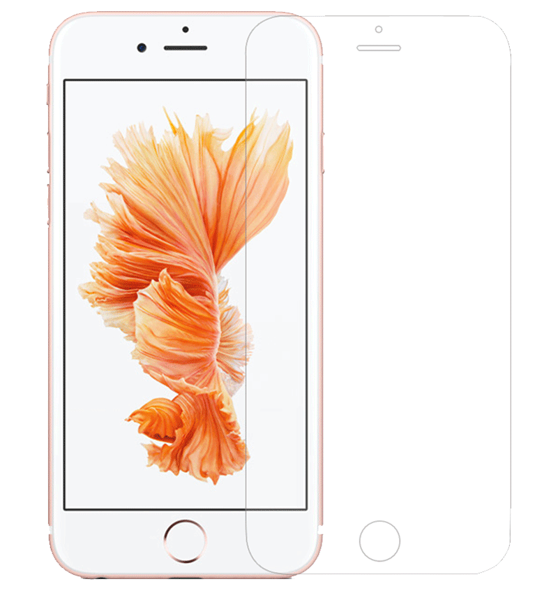 MDMH chống vỡ iPhone 6/6S