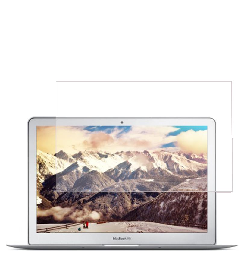 MDMH ZENK Macbook Air 13
