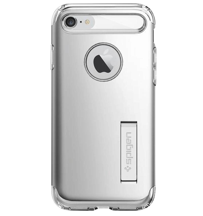 Ốp lưng iPhone 7 Spigen Slim Armor Clear