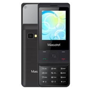 Masstel F15 - 10169142 , 00413364 , 148_00413364 , 299000 , Masstel-F15-148_00413364 , fptshop.com.vn , Masstel F15